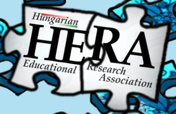 Az EKTI és a HERA közös szakmai workshopja