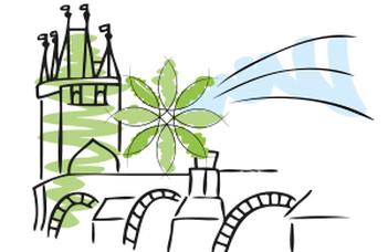 11. Környezeti Nevelési Világkonferencia