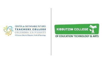 Nemzetközi műhely a fenntarthatóság oktatásáról